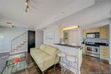 7600 Collins Ave - Photo 20