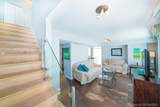 7600 Collins Ave - Photo 22