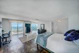 7600 Collins Ave - Photo 25
