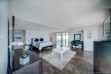 7600 Collins Ave - Photo 27