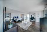 7600 Collins Ave - Photo 28