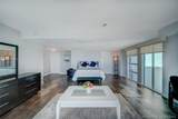 7600 Collins Ave - Photo 29
