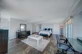 7600 Collins Ave - Photo 30