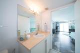 7600 Collins Ave - Photo 31