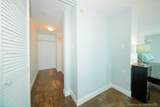 7600 Collins Ave - Photo 32