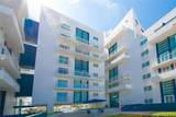 7600 Collins Ave - Photo 42