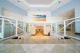 7600 Collins Ave - Photo 44
