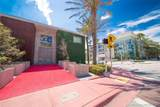 7600 Collins Ave - Photo 46