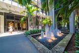 7600 Collins Ave - Photo 48