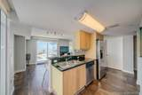7600 Collins Ave - Photo 82