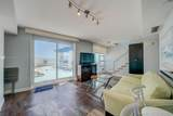 7600 Collins Ave - Photo 83