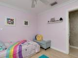 5625 Madison St - Photo 20