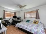 5625 Madison St - Photo 22