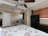 5625 Madison St - Photo 39