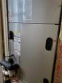 8153 15th Ave - Photo 28