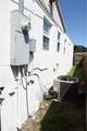 8153 15th Ave - Photo 29