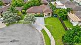 20173 38th Ave - Photo 1
