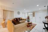 20173 38th Ave - Photo 10