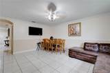 20173 38th Ave - Photo 12