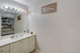 20173 38th Ave - Photo 28