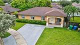 20173 38th Ave - Photo 4