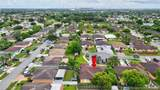 20173 38th Ave - Photo 41