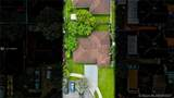20173 38th Ave - Photo 44