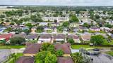 20173 38th Ave - Photo 48
