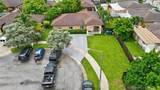 20173 38th Ave - Photo 49
