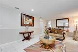 20173 38th Ave - Photo 8
