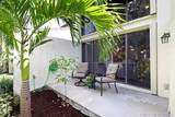 19300 25th Ave - Photo 14