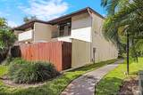 19300 25th Ave - Photo 16