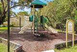 19300 25th Ave - Photo 18