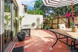 19300 25th Ave - Photo 22