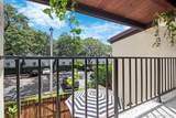 19300 25th Ave - Photo 28