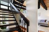 19300 25th Ave - Photo 46