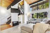 19300 25th Ave - Photo 9