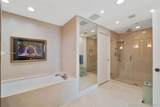 6899 Collins Ave - Photo 38