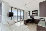 6899 Collins Ave - Photo 41