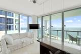 6899 Collins Ave - Photo 42