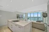 6899 Collins Ave - Photo 5