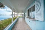 2523 Conch Cove Lane - Photo 45