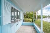 2523 Conch Cove Lane - Photo 46