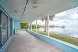 2523 Conch Cove Lane - Photo 47