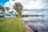 2523 Conch Cove Lane - Photo 52