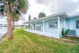 2523 Conch Cove Lane - Photo 57