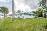 2523 Conch Cove Lane - Photo 59
