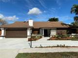 13647 Barberry Dr - Photo 1