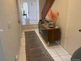 21394 Marina Cove Cir - Photo 11