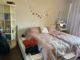 21394 Marina Cove Cir - Photo 14